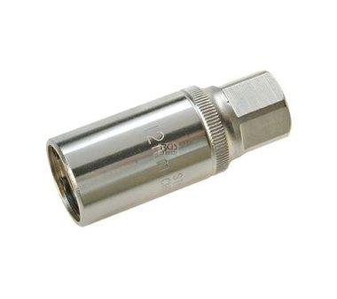 Extractor de espárragos | 12,5 mm (1/2) | 12 mm
