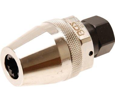 Extractor de espárragos | 6 - 12 mm