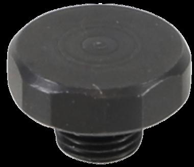 Botador OP0 para BGS 3057