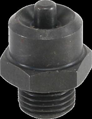 Punzón OP1 para BGS 3057 Ø 6 mm