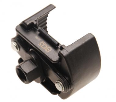 Llave de filtros universal 3/8, 80 - 98mm