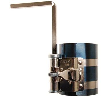 Cenidor de segmentos de piston 80 - 110 mm