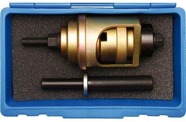 Extractor del buje del brazo de direccion para Mercedes-Benz W170 / W202