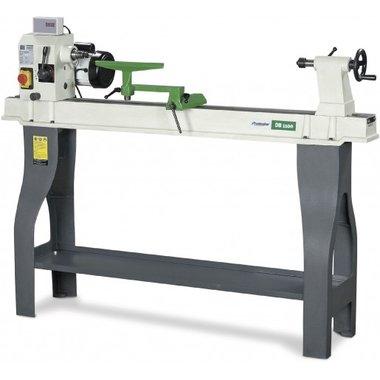 Torno de madera - vario - DB1100, 92kg