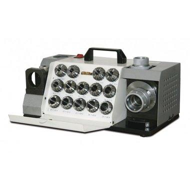 Compacto, taladro conveniente -450x240x270mm afilador 0,45kw