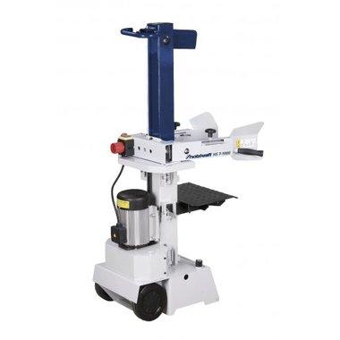 Madera divisor 480 mm, 115 kg