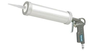 Estandar de silicona neumatica de pulverizacion 50l / min 1,5-2,5 bar