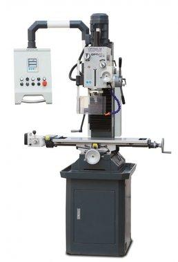 Máquina de perforación de molienda 560x230 / 195x350 MB4P -515kg