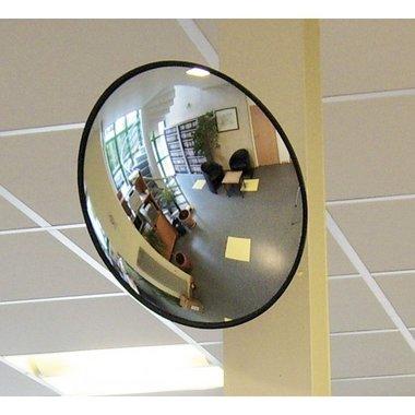De diametro del espejo 330 mm