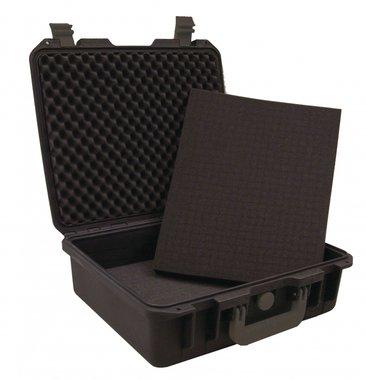 Seguridad Maleta SOP430, 3,10kg
