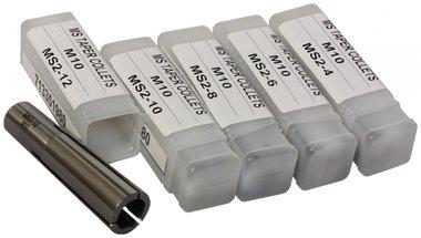 Establecer pinzas directos cono Morse con DSS6MK3 alambre, 0.70kg