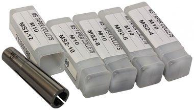 Establecer pinzas directos cono Morse con DSS5MK2 alambre, 0,10kg
