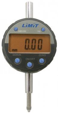 Indicador de cuadrante digitales -0.20 kg