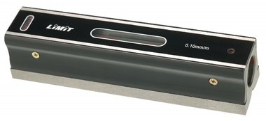 Precisión de nivelación de 300 mm