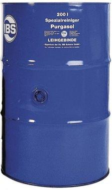 Limpiador universal / desengrasante IBSP200