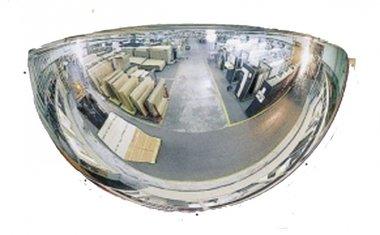 Ver acrílico espejo SPS180 -0,63kg