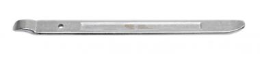 Desmontador de neumaticos longitud 250 mm