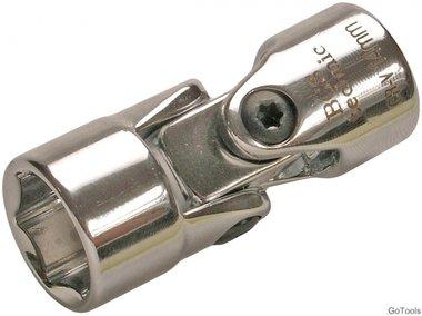 Articulacion universal 3/8 14 mm