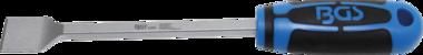 Espatula de juntas longitud de 280 mm