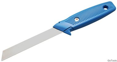 Cuchillo para materiales aislantes 240 mm