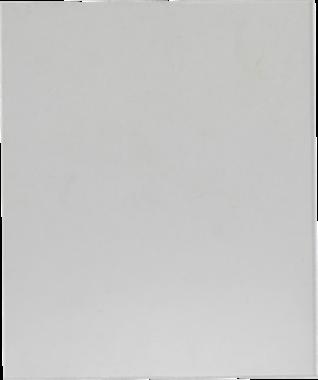 Repuesto para casco de soldadura para BGS 3516, 8858