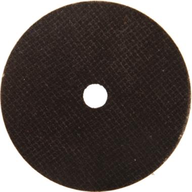 Disco de corte 75 x 1,8 x 9,7 mm