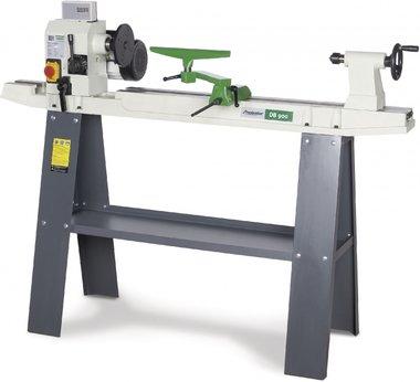 Torno de madera - vario - 306x900 mm