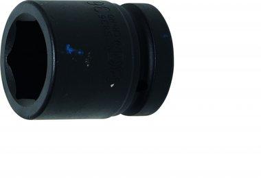Llave de vaso de impacto 1 36 mm
