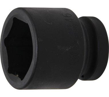 Llave de vaso de impacto 1 46 mm