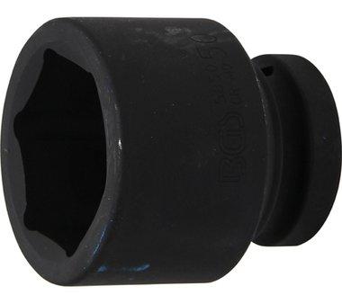 Llave de vaso de impacto 1 50 mm