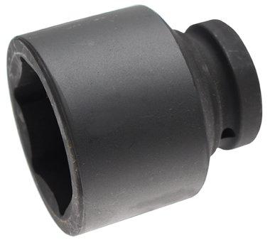 Llave de vaso de impacto 1 55 mm