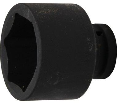 Llave de vaso de impacto 1 65 mm