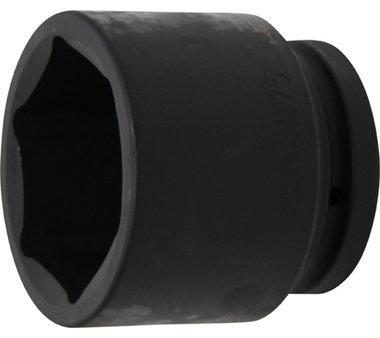 Llave de vaso de impacto 1 75 mm