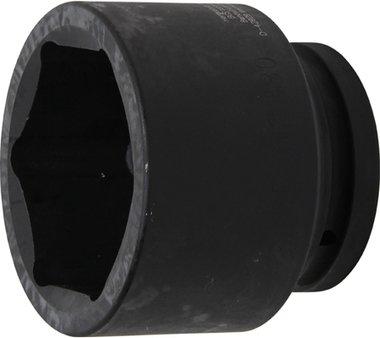 Llave de vaso de impacto 1 80 mm