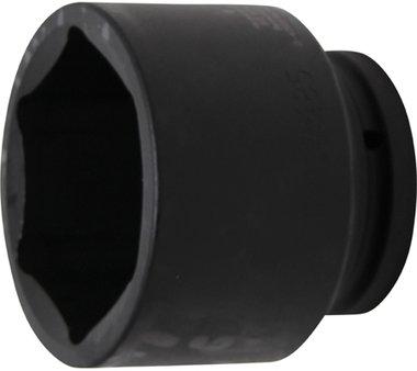 Llave de vaso de impacto 1 85 mm