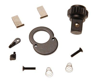 Juego de reparacion para llave dinamometrica para BGS 959