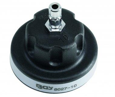 Adaptador N 10 para BGS 8027:BMW (E46,E36,E34,E39,E38,E32,E90)