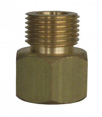 Gas argon -0.10kg