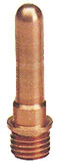 Ept Electrodos electrodo largo Telwin