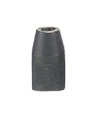 Los bits de batalla Holder 3/8 a 1/4 slagbitsen