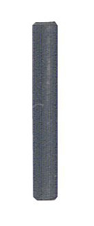 2,5x15mm pasador de bloqueo