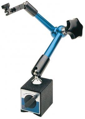 Hydraulisch magneetvoet o.a. voor meetklok