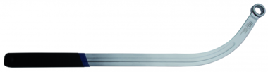 Llaves para polea tensora 12 caras 14 mm