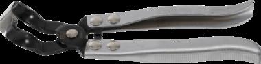 Alicate de corte de valvulas de neumaticos