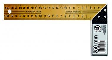 Soporte de parada 250 mm