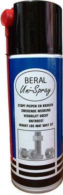 Beral multi-aerosol 400 ml