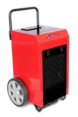 Secador de construccion 90 litros/dia