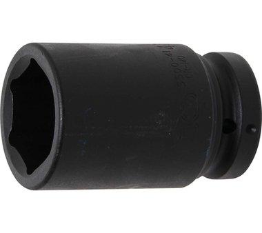 1 conector de impacto profundo, 41 mm, longitud 95 mm