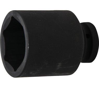 1 conector de impacto profundo, 60 mm, longitud 110 mm