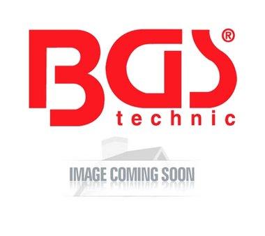 Caja vacia para BGS 8676